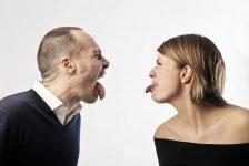 Saving Money During Divorce