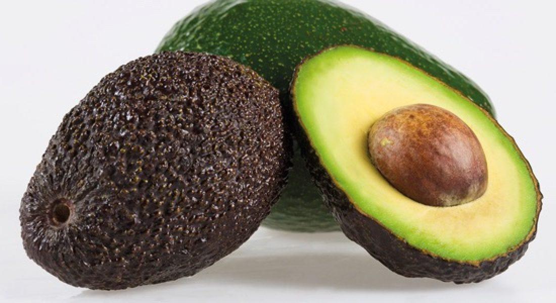 avocado ripen