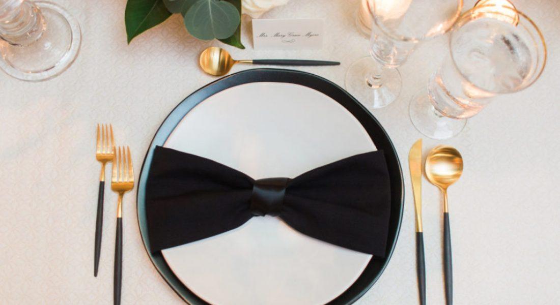 19 Things We Love From Real Weddings